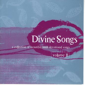 Download Divine Songs by Brahma  Khumaris