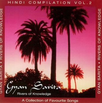 Download Gyan Sarita (Rivers of Knowledge) by Brahma  Khumaris