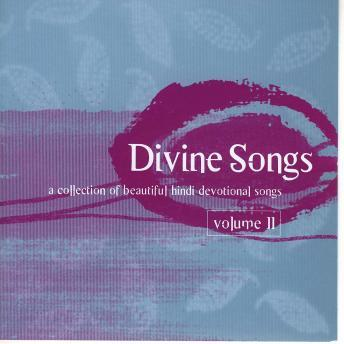 Download KhusH Naseeb - Divine songs by Brahma Kumaris