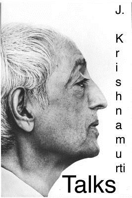 Download Why Do We live with Stress by Jiddu Krishnamurti