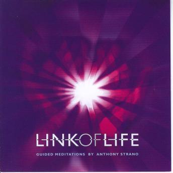 Link Of Life sample.