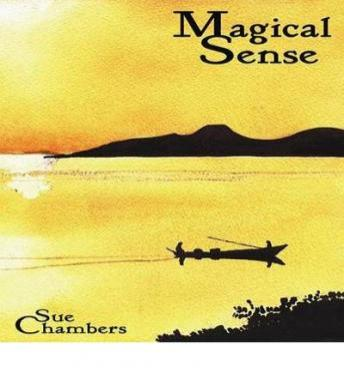 Download Magical Sense by Sue Chambers