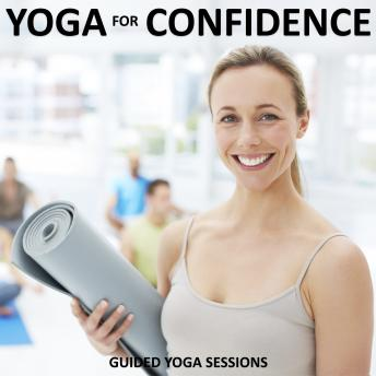 Yoga for Confidence