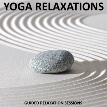 Download Yoga Relaxations by Sue Fuller