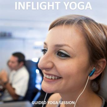 Inflight Yoga, Sue Fuller