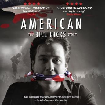 Download American by Bill Hicks