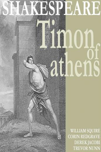 Timons of Athens
