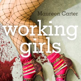 Working Girls, Audio book by Maureen Carter