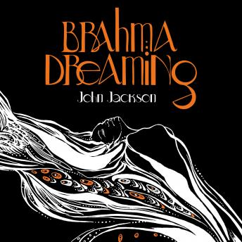 Download Brahma Dreaming: Legends from Hindu Mythology by John Jackson