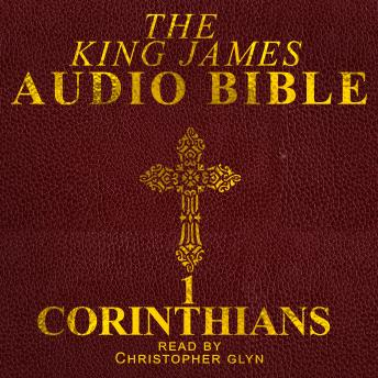 Download 1 Corinthians (Pauline Epistle). by Christopher Glyn