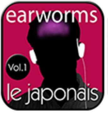 Download le japonais Volume 1 by Earworms MBT