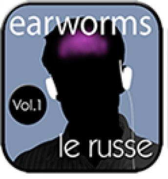 Download le russe Volume 1 by Earworms MBT