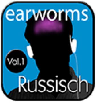 Download Russisch Volume 1 by Earworms MBT