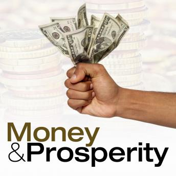 Money and Prosperity, Randy Charach