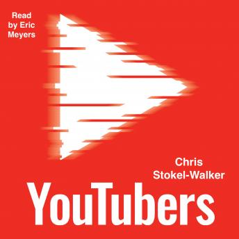 YouTubers: How YouTube shook up TV and created a new generation of stars