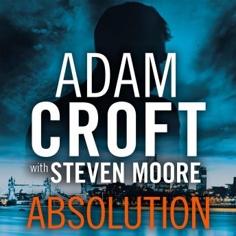 Download Absolution by Adam Croft, Steven Moore