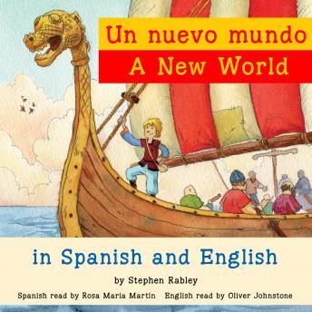 Un Nuevo Mondo  A New World
