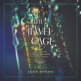 The Jewel Cage