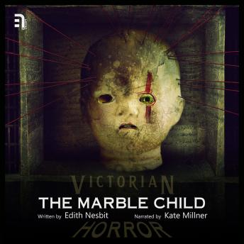 The Marble Child