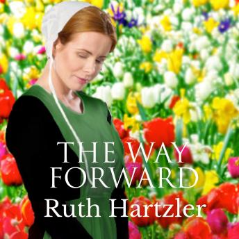 Download Way Forward by Ruth Hartzler