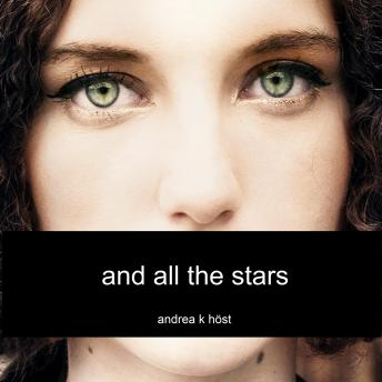 and all the stars