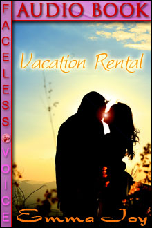 Download Vacation Rental by Emma Joy