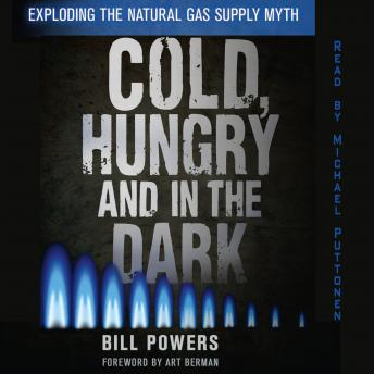 Download Cold, Hungry and In the Dark by Bill Powers