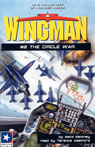 Wingman #2: The Circle War, Mack Maloney