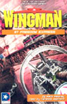 Wingman # 7 - Freedom Express, Mack Maloney