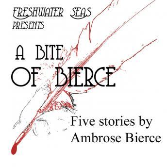 Bite of Bierce, Ambrose Bierce