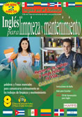 Inglés para Limpieza y Mantenimiento/English for Maintenance Workers, Stacey Kammerman