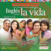 Inglés para la Vida / English for Life