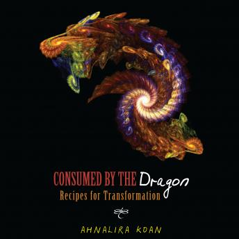 Consumed by the Dragon, Ahnalira Koan