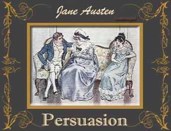 Download Persuasion by Jane Austen