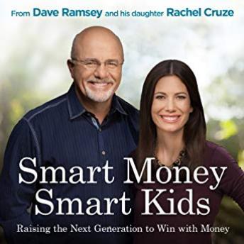 Smart Money Smart Kids Audiobook Free Download Online