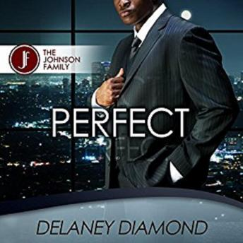 Perfect, Delaney Diamond