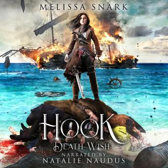 Hook: Death Wish: Death Wish
