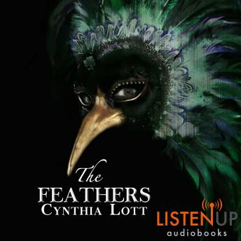 Feathers sample.