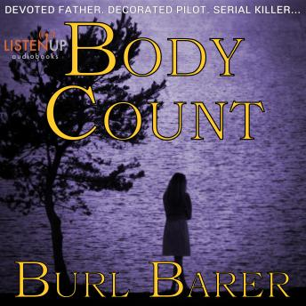 Download Body Count by Burl Barer