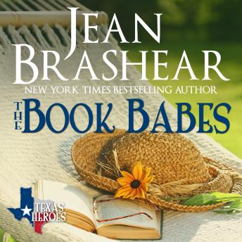 The Book Babes: The Book Babes of Austin Boxed Set