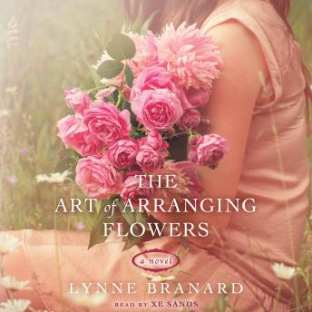 The Art of Arranging Flowers