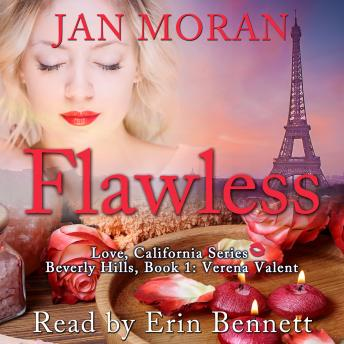 Flawless: A Love, California Series Novel, Book 1