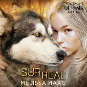 Download (Sur)real by Melissa Haag