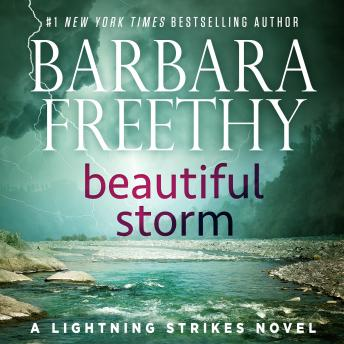 Beautiful Storm: Lightning Strikes Trilogy #1