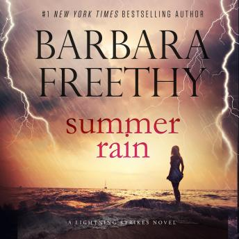 Summer Rain: Lightning Strikes Trilogy #3