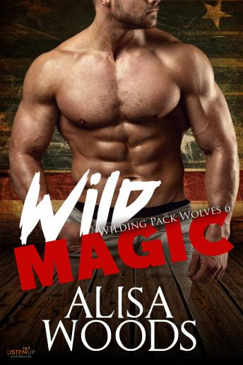 Download Wild Magic by Alisa Woods