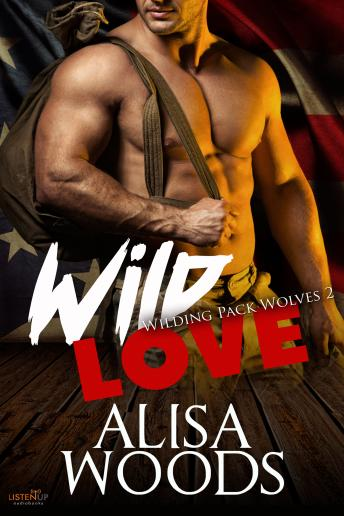 Download Wild Love by Alisa Woods