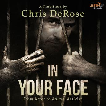 Download In Your Face by Chris DeRose