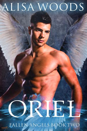 Oriel: Fallen Angels Book 2