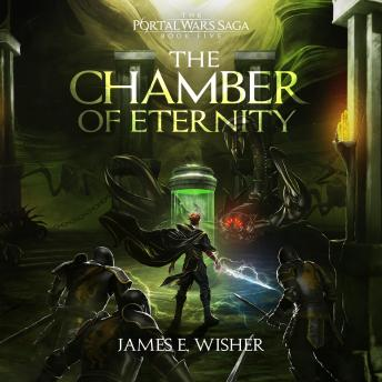The Chamber of Eternity